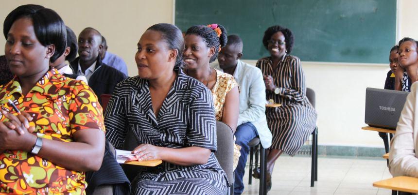 aku-uganda-_sonam_uganda_-_student_6_cropped