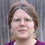 Laura Gibbs