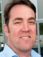 Image of Prof Rob Christley