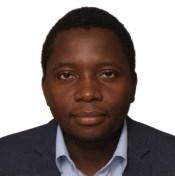 Dr Athman Mwatondo, HORN Project External Advisory Board Member