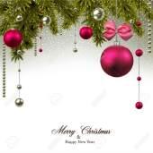CHRISTMAS~~!
