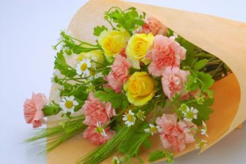 11770_flowers-images-48-623x417