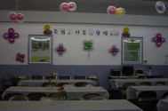 FirstService-1