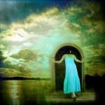 baptism-as-a-mystical-doorway