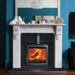 Images Of Living Rooms With Wood Burning Stoves Help Me Arrange My Room The Inside Story On Air Pollution