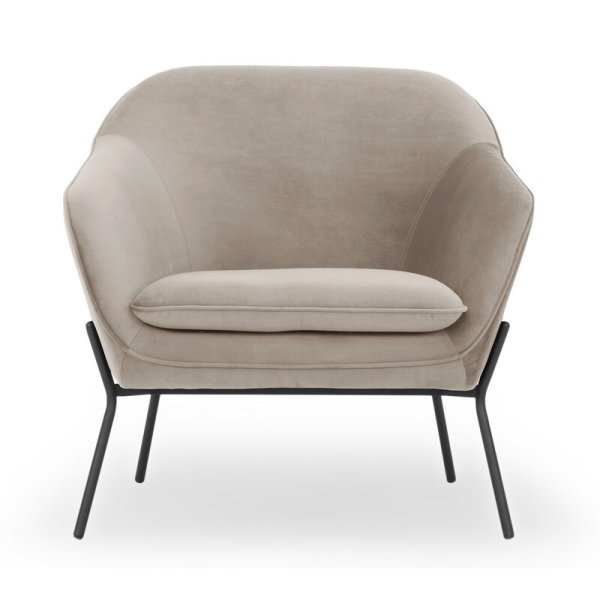 Marquand Armchair