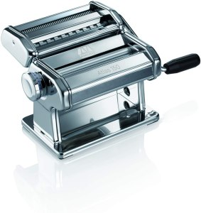 Marcato Design Atlas 150 Pasta Machine