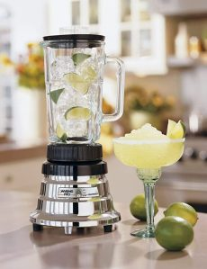 Waring Professional Kitchen Blender