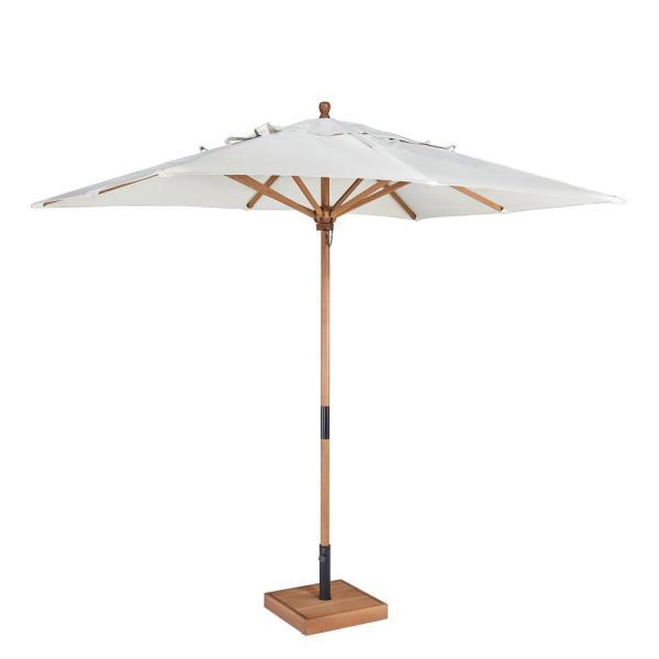 baliumbrella