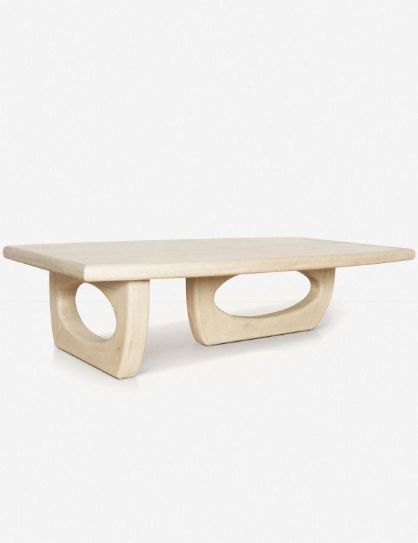 doris_coffee_table