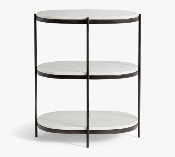 felix-marble-nightstand-3-o