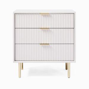 quinn-lacquer-grand-nightstand-haze-antique-brass-1-o