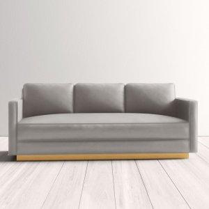 Dina+Sofa
