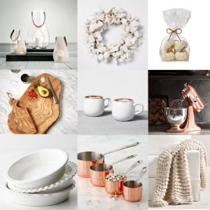 Fall-Decor-accessories
