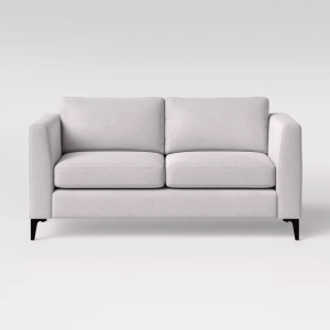 Medway Sofa with Metal Legs