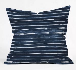 Ninola-Design-Navy-Pillow