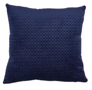 Pinsonic-velvet-polly-pillow