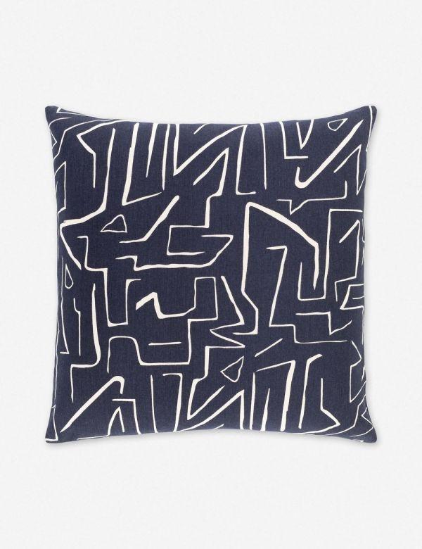 emi-throw-pillow