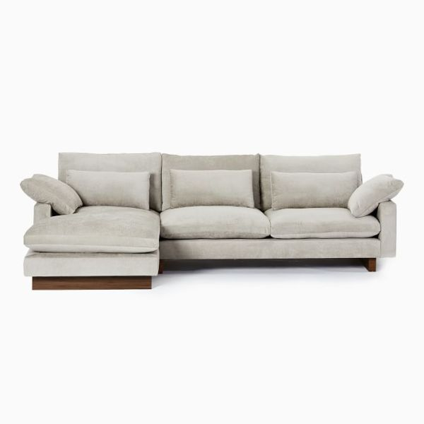 harmony-2-piece-chaise-sectional-3-o