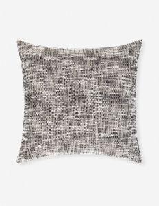 melanne-pillow