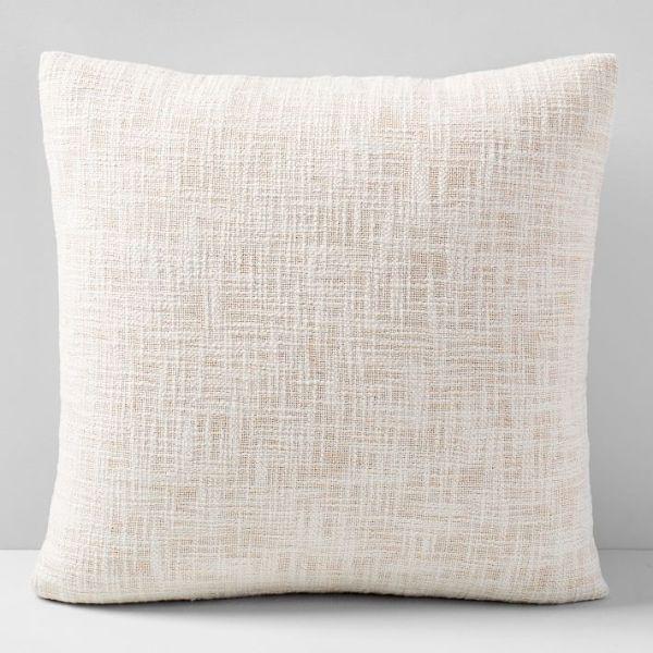 metallic-crosshatch-pillow-cover-o