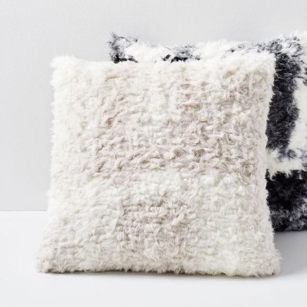 st-jude-faux-shearling-pillow-covers-o