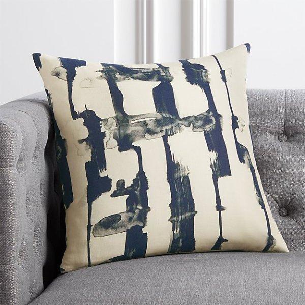 xray-black-and-white-pillow