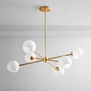 staggered-glass-6-light-chandelier-milk-o