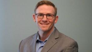 David Goodson, Pastor