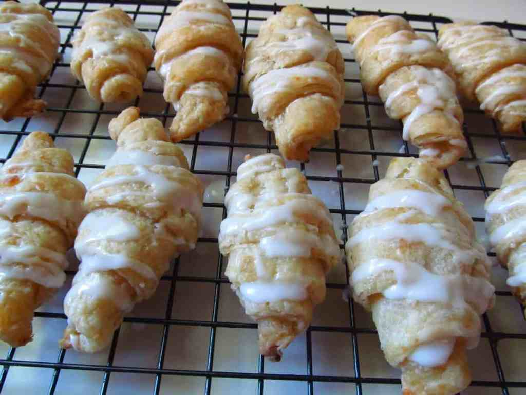 Cottage-Cheese-Crescents.jepg