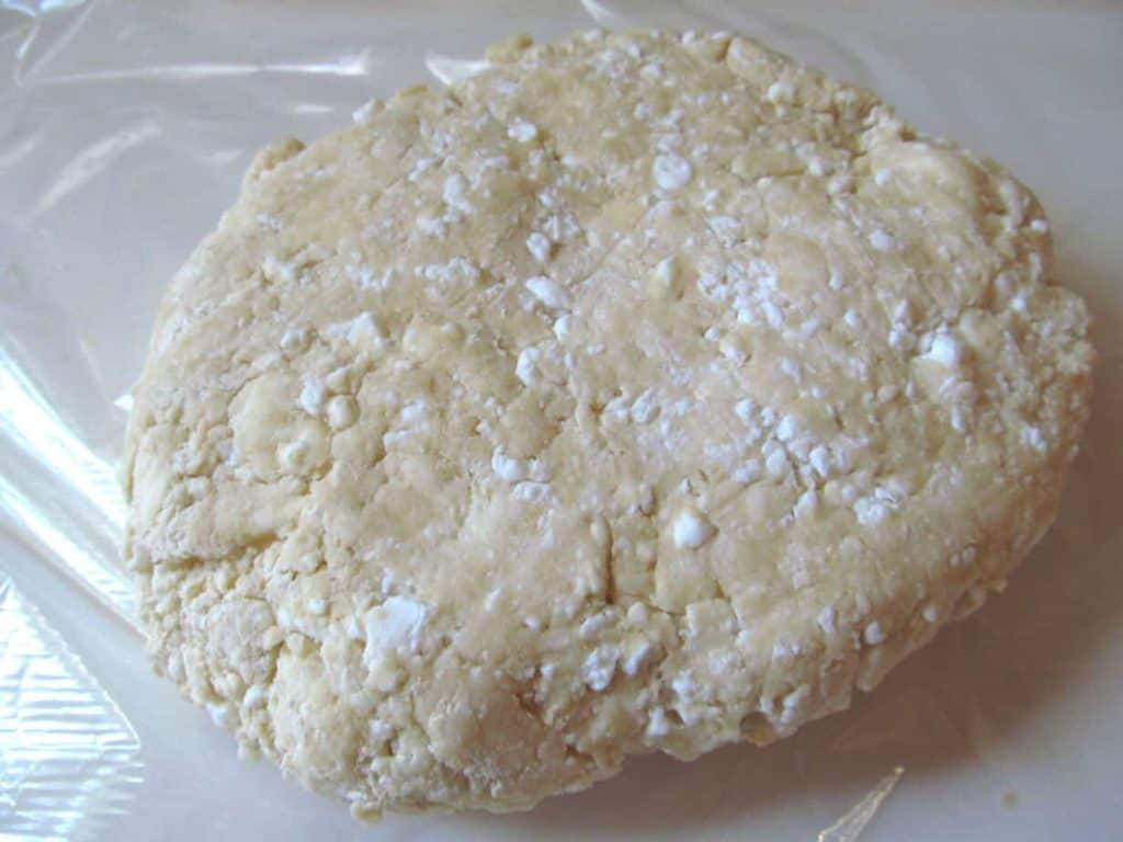 Cottage-cheese-crescent-dough-jpeg