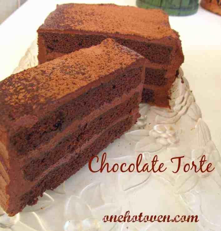 Chocolate-Torte-sliced