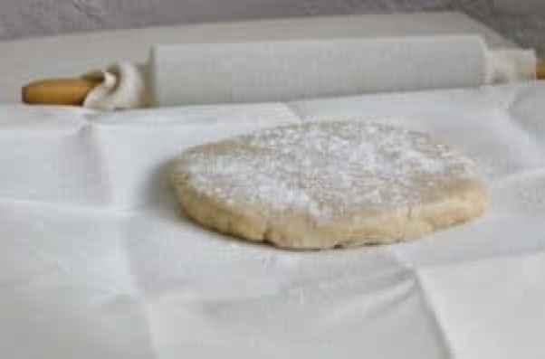 Rolling-Tart-Dough