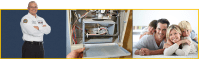 Furnace Repair & Service   One Hour Heating & Air Conditioning