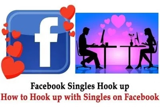 Facebook Singles Dating Meet – How To Join Facebook Secret Dating Groups