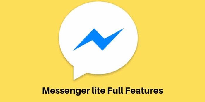 Facebook Instant Messaging – Facebook Instant Messenger Download – Facebook Instant Messenger