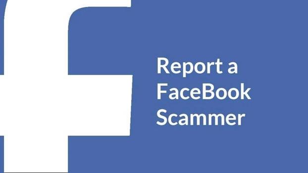 Facebook Report Scam – Facebook Reporting Center – Facebook Reporting Account