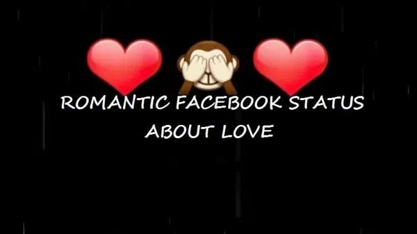 Facebook Romantic Status – Facebook Romantic Dp – Facebook Romantic