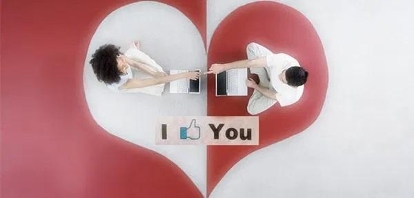 Facebook Secret Crushes Singles Dating – Facebook Dating App Secret Crushes Near Me