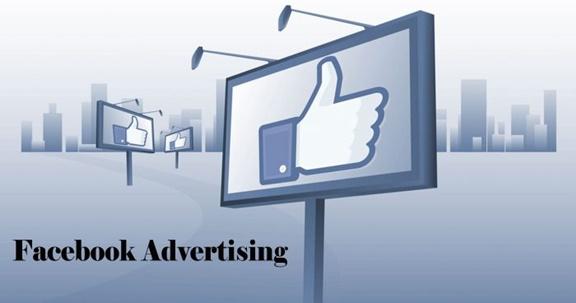 Facebook Advertising not Working