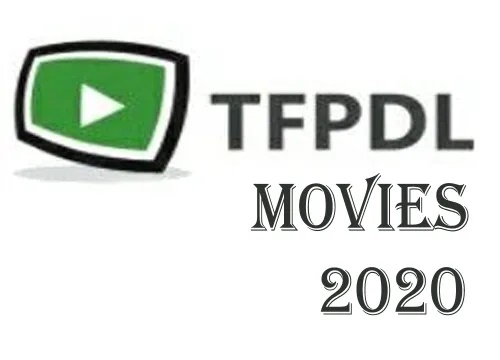 TFPDL Movies 2020