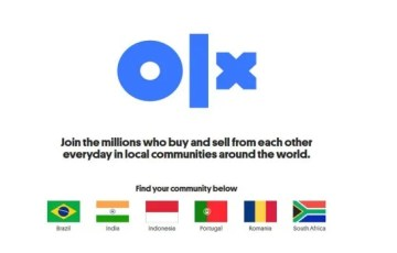 olx.co.za
