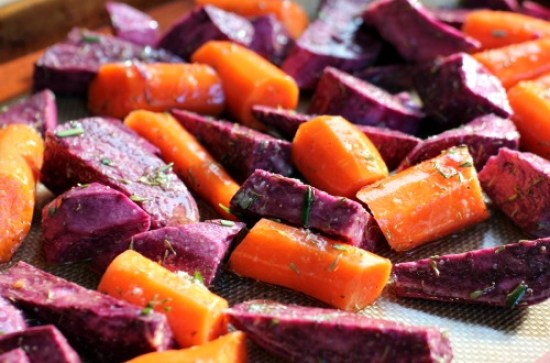 friedas stokes purple sweet potato