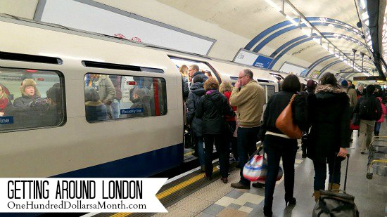 london-tube-Piccadilly-line
