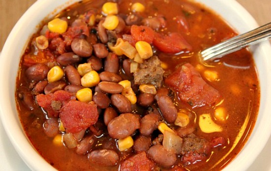 crock-pot-taco-soup-recipe