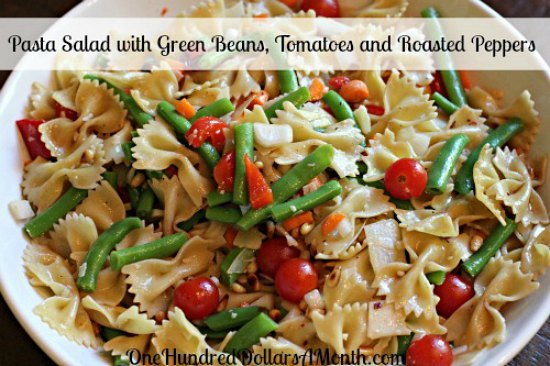 easy-pasta-salad-recipes1