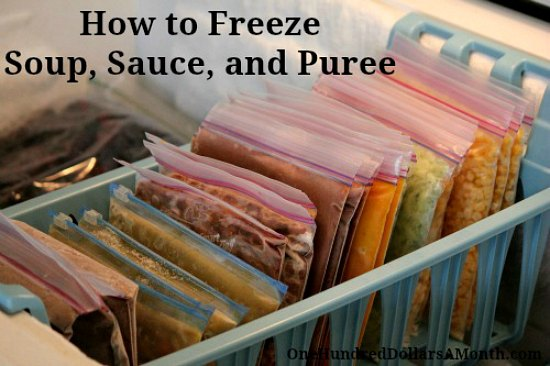how-to-freeze-soup-lay-flat-1