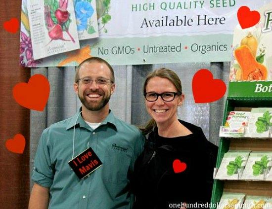mavis-and-her-boyfriend-ryan-botanical-interests-seeds1