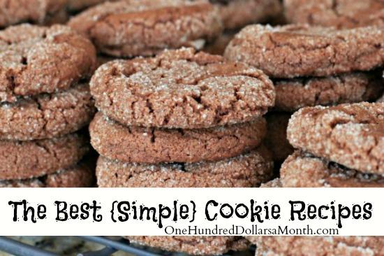Bake-Sale-Recipes-Chocolate-Brownie-Cookies1