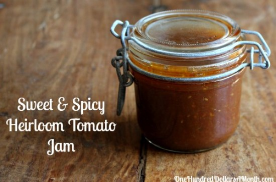 Sweet-and-Spicy-Heirloom-Tomato-Jam-recipe